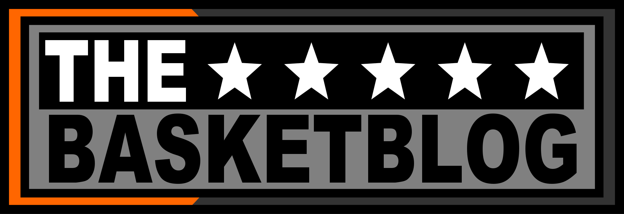 The Basketblog